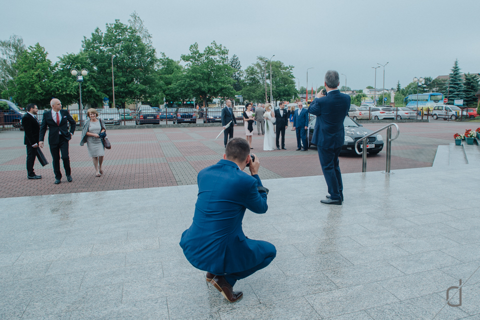 fotograf-slub-zwiec-slask 35