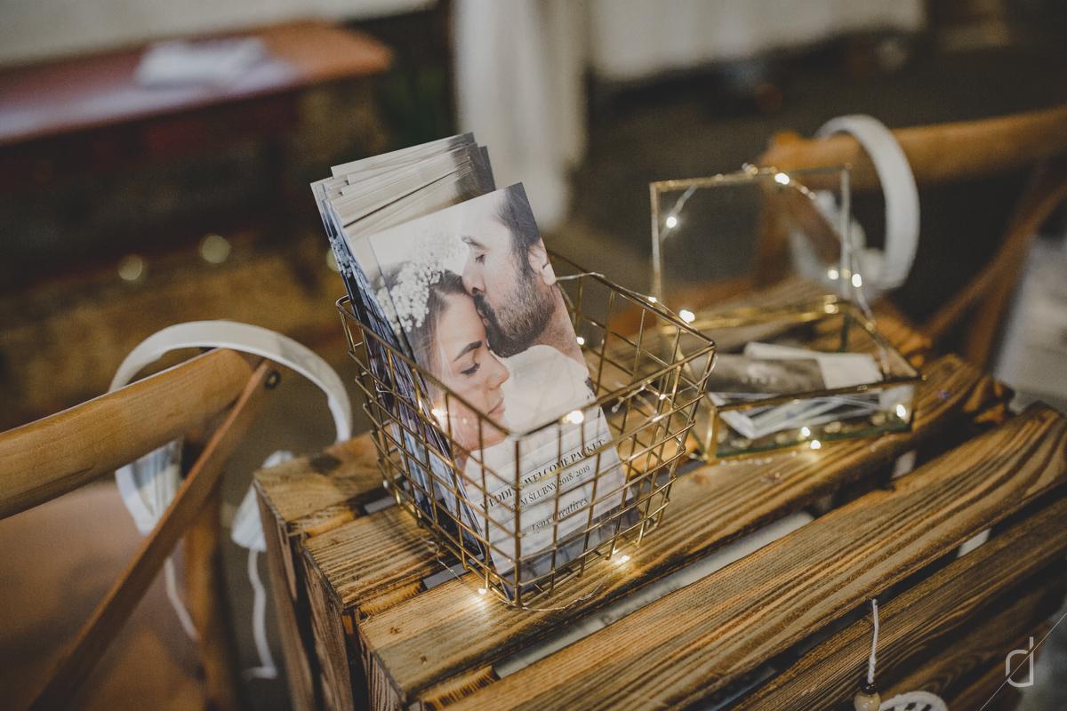 silesia wedding day 5 109