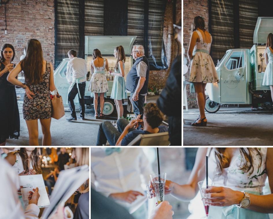 silesia wedding day 5 117