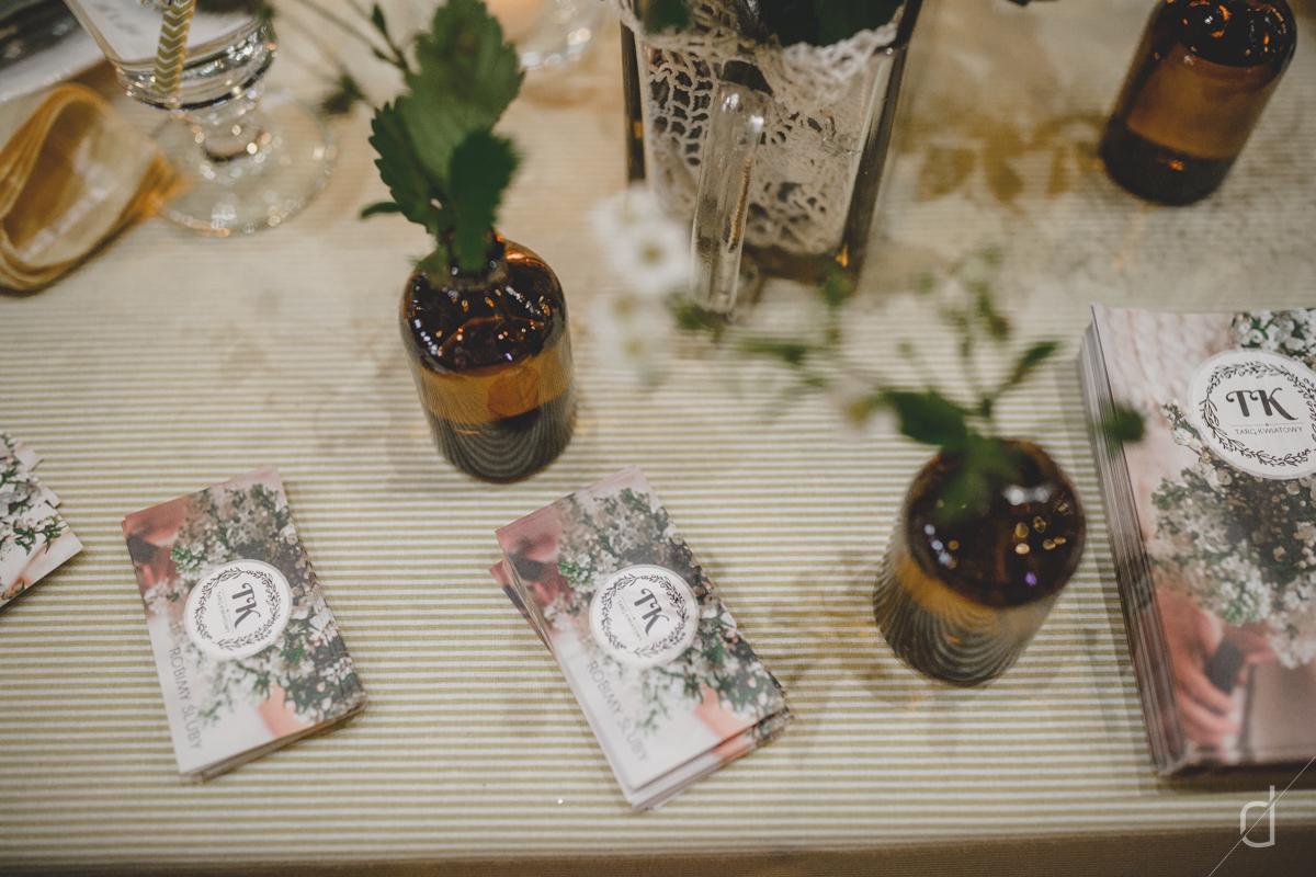silesia wedding day 5 122