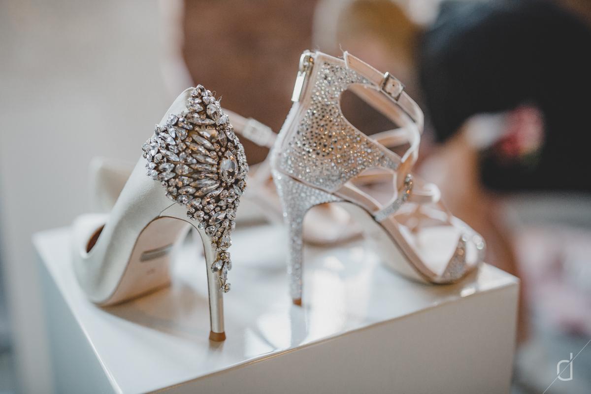 silesia wedding day 5 13