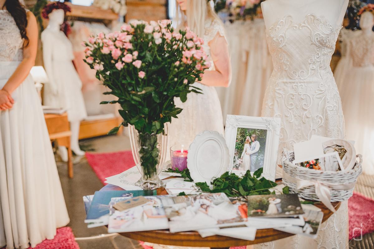silesia wedding day 5 131