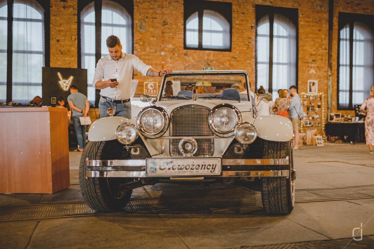 silesia wedding day 5 145