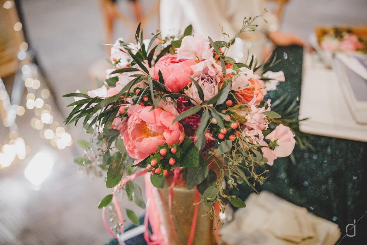 silesia wedding day 5 48