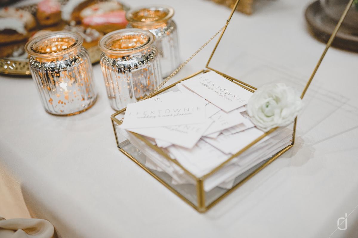 silesia wedding day 5 74