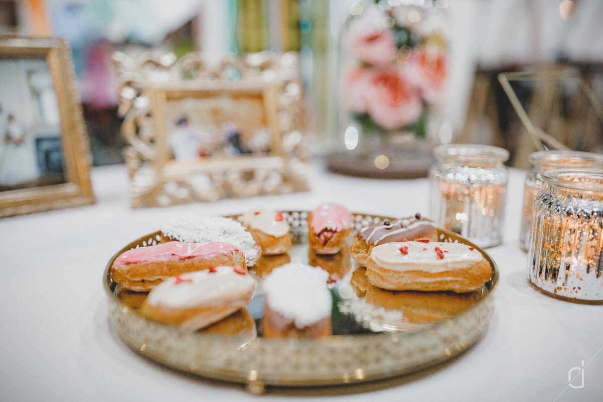 silesia wedding day 5 75