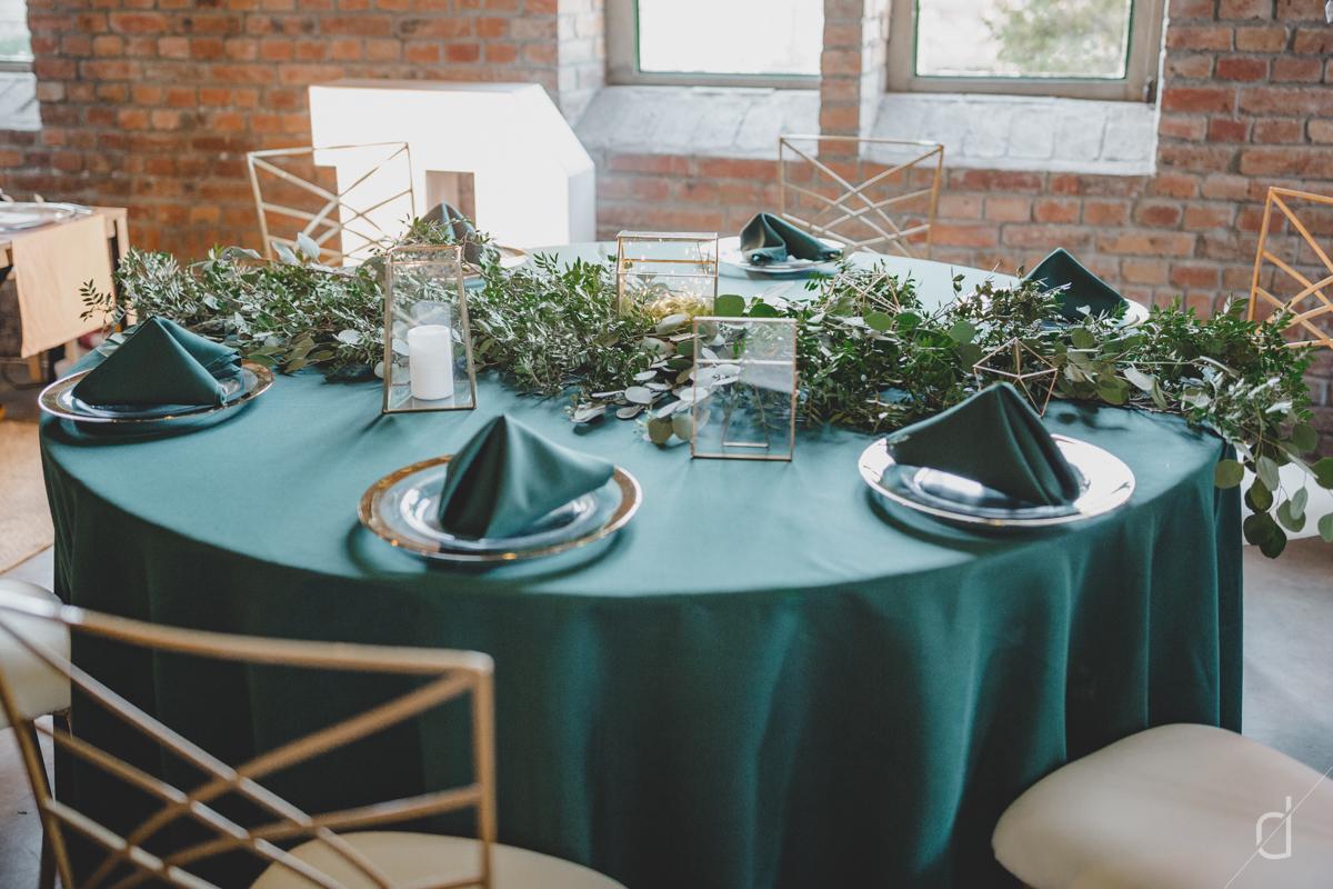 silesia wedding day 5 8