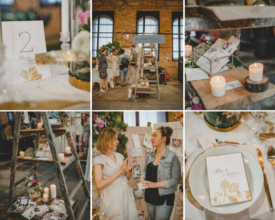 silesia wedding day 5 83