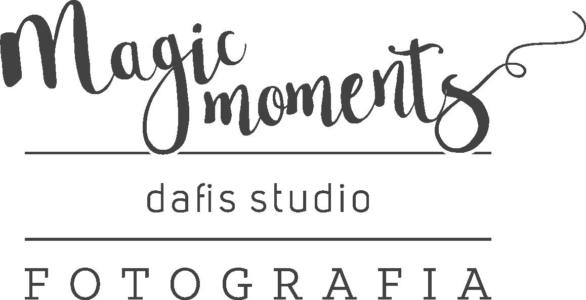 Dafis Studio
